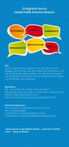 Zauberhafte Kommunikation.indd